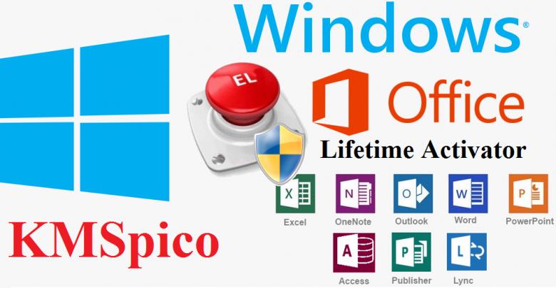 windows 10 activator free download