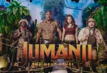 jumanji the next level movie download