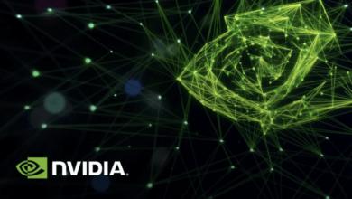 Nvidia AMD book