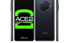 Oppo Ace 2 , oppo, Ace2