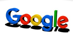 Google video visit currently bolsters