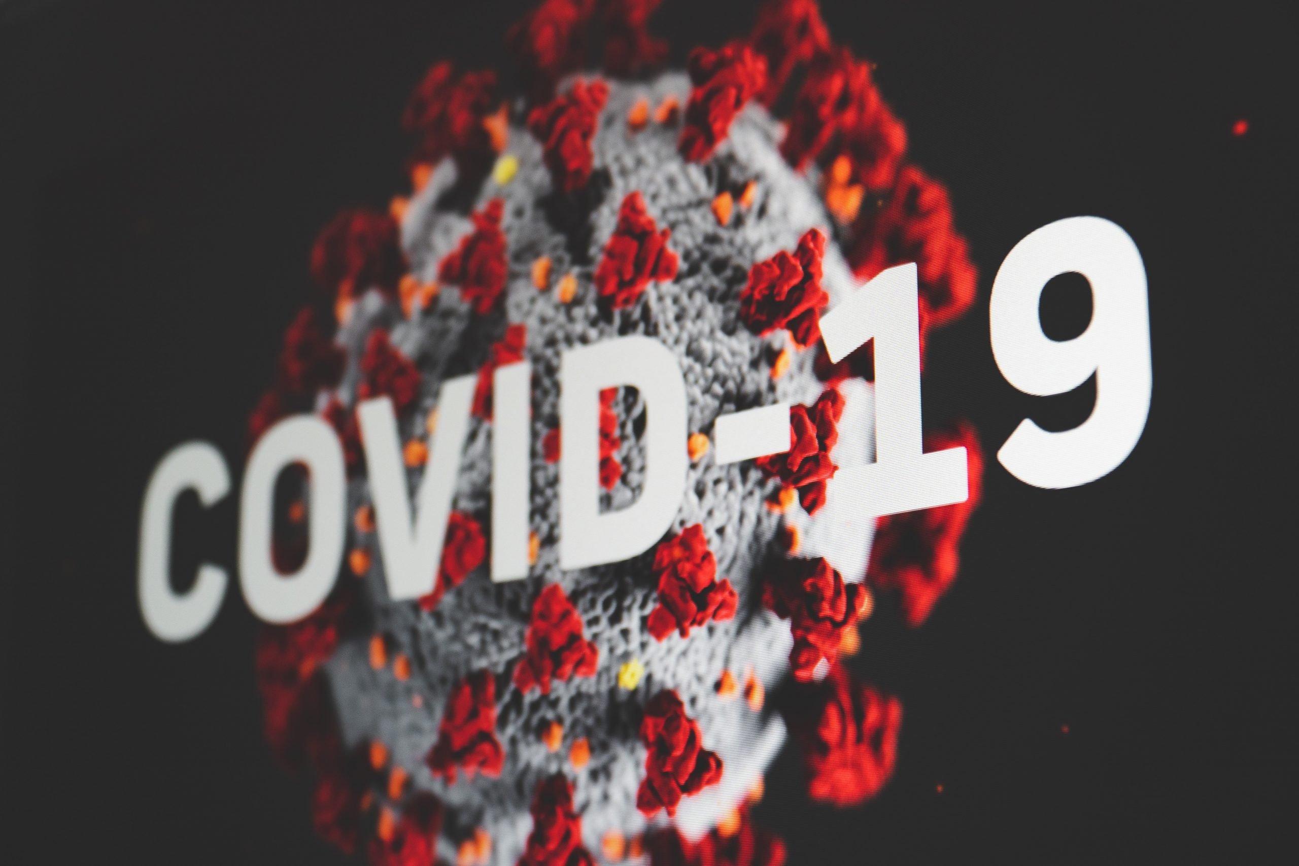 novel coronavirus
