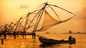Kochi or Cochin is a one of a kind placein God's Own Country that is superbly mixed with social qualities and present day thoughts! Affectionately called the 'Sovereign of the Arabian Sea', this impressive port-city has consistently been a fascination point since the start of history. A liquefying purpose of various culture and customs, Cochin has grasped all the cutting edge standpoint to get one of the most evolved city in India. Be it the substance of the Dutch foundations, British history, Chinese nets, or the customary zest markets, Cochin will definitely make you experience passionate feelings for once again!Situated on the south-west shoreline of India, Kochi or Cochin is a clamoring business port city with an exchanging history that goes back to at any rate 600 years. Called as the Queen of the Arabian Sea, the city is the budgetary, business and mechanical capital of Kerala. The city is set apart by impacts of Arabs, Dutch, Phoenicians, Portuguese, Chinese and the British city just as that of the Indian principle of the Chera Dynasty kept by rule of the Feudal Lords. A gaggle of islands interconnected by ships, this cosmopolitan town has upmarket stores, workmanship exhibitions and the absolute best legacy housing. In a genuine vintage-meets-future design, bars, eateries, shopping center points and advanced stores swarm Ernakulum, Jew Town and Fort Kochi while castles, sea shores, sanctuaries and legacy locales denoting their essence as well. Kochi is additionally a significant spot to see Kathakali and Kalarippayattu exhibitions and yearly Biennale Festival.