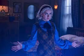 Does Sabrina win the challenge season 4