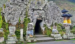 Top 10 places in Bali