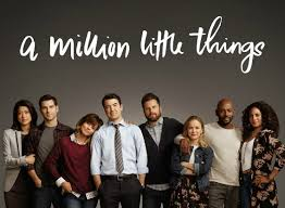 Little Things Season 3 review
