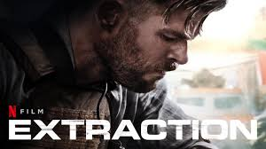 Extraction Movie Imdb Archives Learnerstake