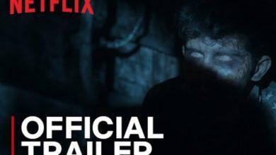 Betaal Netflix review