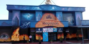Popular Places in KanyaKumari
