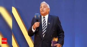 Rajinder Goel,
