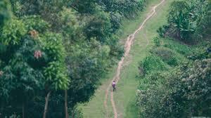 Popular Places to visit in kigali rwanda