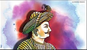 Tipu Sultan Biography