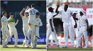 west indies vs Ireland live streaming