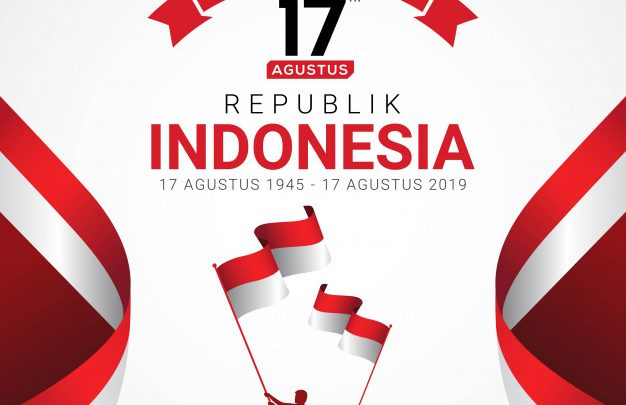 Indonesia Independence Day 2020 Images Quotes Posters Wishes Status Latest Pictures Learnerstake