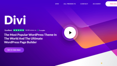 download divi themes